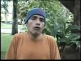 Testimonio Edison Enrique Bayona