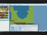 Tutorial RPG Maker VX Partie 2