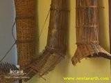 Kerala Holidays - Heritage Museum - Www.neelaearth.com