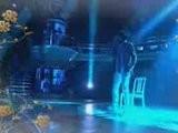 Adam Lambert, Mad World American Idol 2009