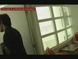 FF1J 2009 - Ceux D'en Face - Redtube Zouzou