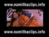 Tamil Sex Mallu Naked Desi Actress Bedroom Sex Hot