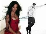 Drake- Fireworks Feat. Alicia Keys