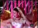 Aishwarya Rai - Dreamgirls Pt. 1