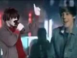 Freddie Mercury Prateado JUSTIN BIEBER - BABY♫ Panico Na Tv