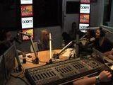 Virginie Caprice Pète Un Plomb à La Radio