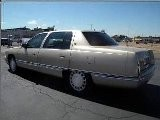 1996 Cadillac DeVille Amarillo TX - By EveryCarListed.com