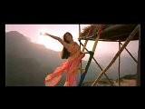 O Bekhabar - Action Replayy - Aishwarya Rai Bachchan