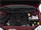2002 Dodge Intrepid Amarillo TX - By EveryCarListed.com