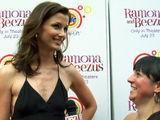 Ramona & Beezus: Bridget Moynahan