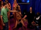 Heather Vandeven On Howard Stern