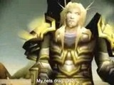 World Of Warcraft I Amhttp: Www.redtube.com Top?p A Murlock