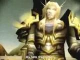 World Of Warcraft I Amhttp: Www.redtube.com Top?p A Murlock