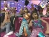 Sa Re Ga Ma Pa Little Champs 2007 Grand Final Part 3
