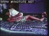 Bus-ek-bar-gunah-kar-le-www-myhotsite-net