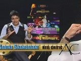 Slumdog Millionaire Interview - Bollywood Actor Anil Kapoor