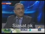Siasat.pk - Capital Talk - December 8th 2008 - 4 Of 5