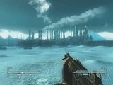 Fallout 3 : Extension Operation Anchorage 360