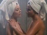 Uschi Digard Fantasm - 1976