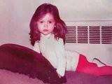Alyssa Milano Samantha Micelli The World S Greatest