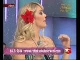 Refleksoloji - Falaka Ilişkisi -www.refleksolojimerkezi.org