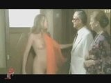 Celeb Bottoms - Ursula Andress
