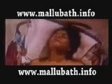 Desi Boobs Mallu Hot South Tamil Indian Telungu Naked Mujra