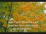 Ambrosia - L'éveil Vers L'immortalité, De Jean-Pierre Herman