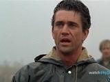 FlickMojo The Turbulent Career Of Mel Gibson