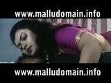 Indian Sex Movies Desi Sexual Scandals Tamil Scenes
