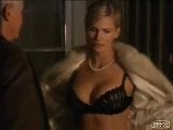 Reckless Behavior: Caught On Tape - Natasha Henstridge