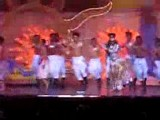 Aishwarya Rai Bachchan-IIFA Performance-2008