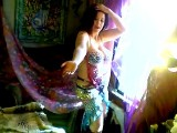 Turkish,Egyptian,gypsy,Dayton,Ohio,artist,star Belly Dance