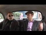 Jean-Pierre Kalfon : Star In Cab