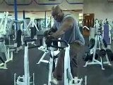Sy-muscle-building.com...SHUT UP AND TRAIN