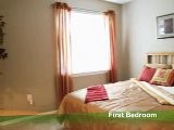 Apartments.com Arbor Landings 2 Bedroom In Ann Arbor, MI
