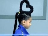 Willow Smith - Whip My Hair Official Music Video
