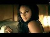 Alesha Dixon - Radio Official Music Video