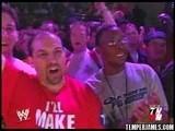 WWE Divas Undressed Torrie Wilson