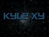 Kyle XY 2006 INTRO
