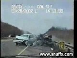 Accident Snuffx.com.2