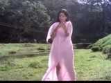 Hot Malayalam Movie Actress Jayabharati