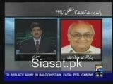Siasat.pk - Capital Talk - December 8th 2008 - 2 Of 5