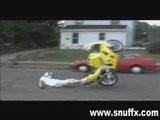 Snuffx-dot-com-bikecrash-mix2