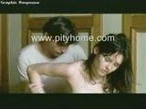 Virginie Ledoyen Sex Scene Www.pityhome.com