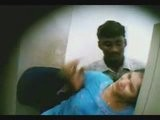 Indian Cybercafe Scandal Hidden Cam