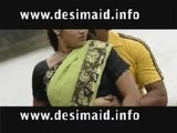 SEXY HOT INDIAN DESI TAMIL SOUTH INDIAN CHENNAI HOT ACRTESS