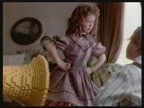 Lego TV Commercial- Tommy Edison -1987-Gramophone-Phonograph