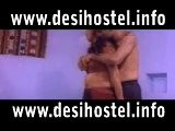 Hot Mallu Aunty Masala Malayalam Movie Hot Sexy Naked Girls