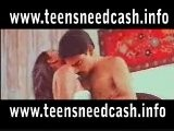 Hot Indian Hindi Desi Girls Mallu Sexy Dance Xxx Song